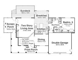 construction house plans silver creek house plans floor plans architectural drawings