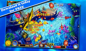 free clumsy apk clumsy shark fishing 2014 apk free for