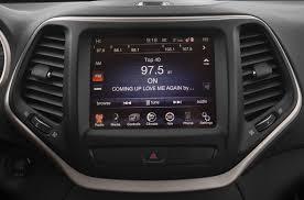 98 jeep sport mpg jeep sport utility models price specs reviews cars com