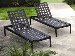 Lounge Chairs For Patio Lounge Chair Lounge Pool Chairs Walmart S Home Decorating Chair
