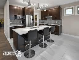 cuisine uip pas chere meuble angle cuisine meuble haut angle hauteur 71cm hacker meubles