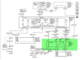 lexus es300 window problem power window wiring diagrams power window wiring diagram chevy
