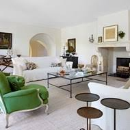 pictures of livingrooms living room ideas designs inspiration house garden