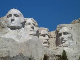 mt rushmore file mount rushmore national memorial jpg wikimedia commons