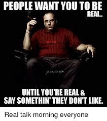 Real Talk Meme - 25 best memes about tv couples tv couples memes
