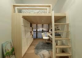 home design for 4 room example hdb designer profile leonard chung