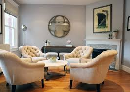 Club Armchairs Chairs Outstanding Living Room Club Chairs Living Room Club