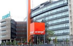 siege orange suspension de numéros orange redonne un délai