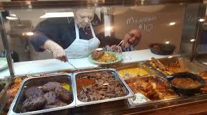 la cuisine de s kitchen cuisine s picture of la cuisine de