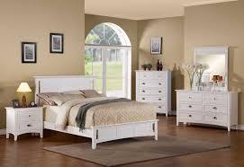 Girls White Bedroom Suite Bedroom Beach Cottage Bedroom Furniture Bench For Bedroom Bedroom
