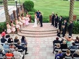 wedding venues in ocala fl wedding reception venues in ocala fl 321 wedding places