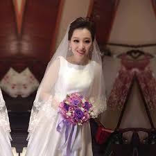 robe de mariã e manche longue dentelle get cheap robe de mariage manches aliexpress alibaba
