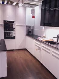 plinthes cuisine plinthe cuisine 16 cm élégant étonné plinthe cuisine ikea
