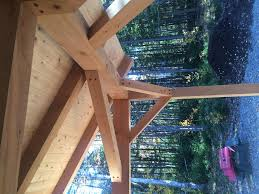 timber frame tiny house kit tiny houses for sale rent and