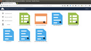 Spreadsheet Software Examples Online Spreadsheet Maker Laobingkaisuo Com