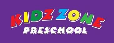 kidz zone early years childcare home facebook