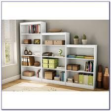 sauder 5 shelf bookcase white 3 shelf bookcase home design ideas and inspiration