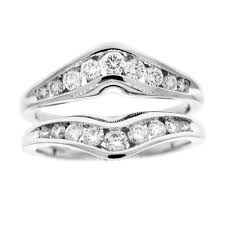Wedding Ring Wraps by 15 Best Wedding Band Inserts Images On Pinterest Wedding Bands