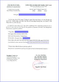 vietnam tourist visa 3 months single entry
