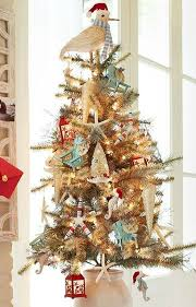 themed christmas decorations themed christmas decorations christmas decor inspirations