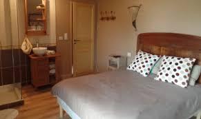 chambre d hote louis la maison de porte louis chambre d hote vauvert