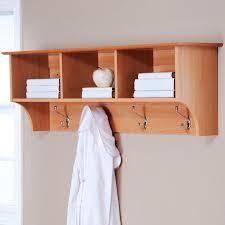 best coat rack ikea designs u2014 home u0026 decor ikea