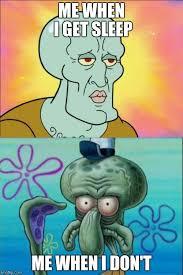 Aww Yeah Meme Generator - squidward meme generator imgflip random pinterest meme