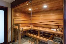 Convert Bathtub To Spa Amenities To Make Your Own Personal Spa