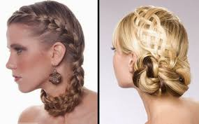 21 most glamorous prom hairstyles to enhance your beauty hottest