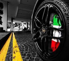 lamborghini aventador tyre price 205 best lamborghini images on cars car and