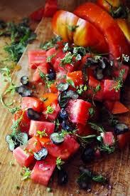 comment cuisiner du coeur de boeuf les 25 meilleures idées de la catégorie coeur de boeuf fruit sur