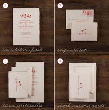 where to buy wedding invitations themesflip