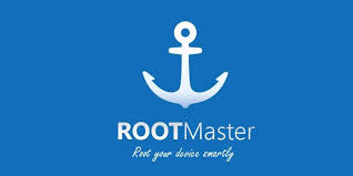 one click root apk root master apk one click android rooting