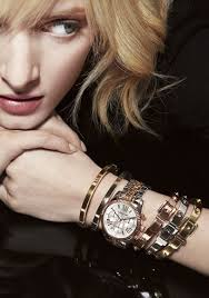 stainless steel buckle bracelet images 159 best watches and bracelets images michael kors jpg