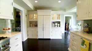 lowes kitchen cabinets brands masterbrand cabinets locations finest kitchen cabinets lowes