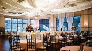 wedding venues in tulsa ok noah s event venue tulsa tulsa ok wedding venue
