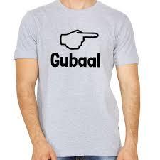 Memes T Shirts - namma karnataka memes