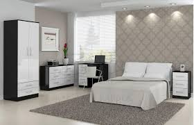 Bedroom Furniture Package The Essential Furniture Package