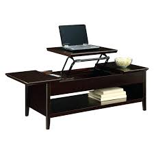Pull Up Coffee Table Swing Up Coffee Table Topic Related To Coffee Table Pull Out Top