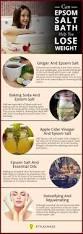 best 25 epsom salt bath detox ideas on pinterest epsom salt