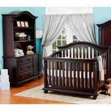 Cocoon Convertible Crib Cocoon 1000 Series 3in1 Crib 600 Baby Pinterest Crib