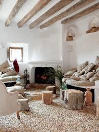 101 best modern southwestern decor u0026 desert decorating ideas