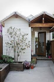 Backyard Photography Studio A Backyard Studio In Oakland U2013 Design Sponge