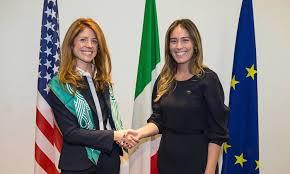 garten und landschaftsbau kiel u s embassy and consulates in italy