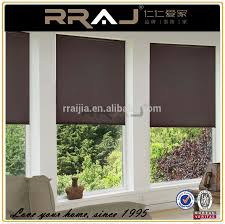 combi roller blinds combi roller blinds suppliers and