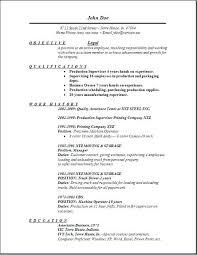 Legal Secretary Duties Resume Sample Legal Resume Resume Samples And Resume Help