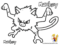 pokemon coloring pages misty coloring pages for girls and up cute pokemon names colouring funny