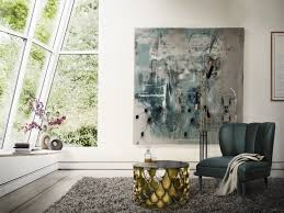 about interior design ideas 1419 best images about interior