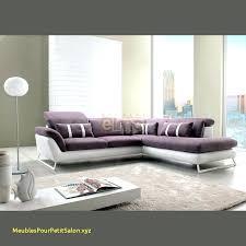 canapé d angle pour petit salon canape dangle pour petit salon grand plaid d angle archives