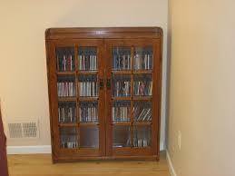 furniture restoration hardware pittsburgh restoration hardware
